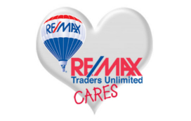 REMAX Traders Cares